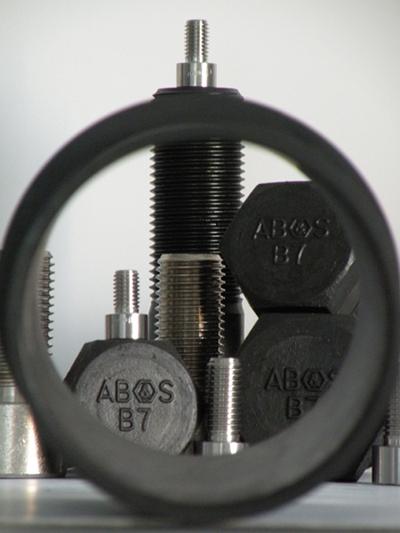 stampaggio AB&S