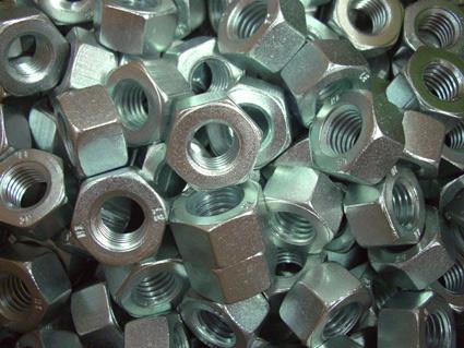 zinca02